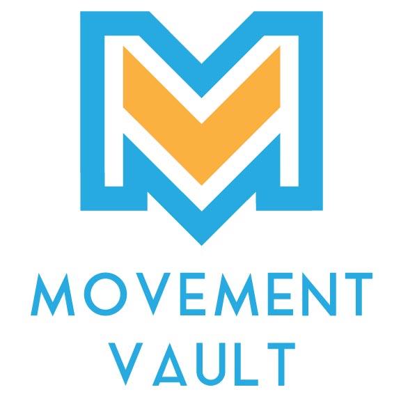 Movement-Vault-final-A2-biggest-optimized