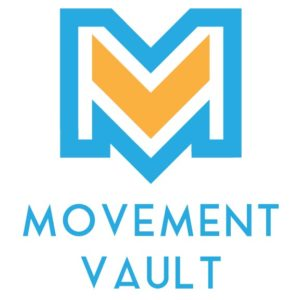 Movement-Vault-final-A2-biggest-optimized